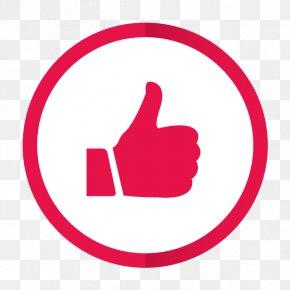 Customer Satisfaction - Customer Satisfaction Loyalty Business Model Clip Art PNG