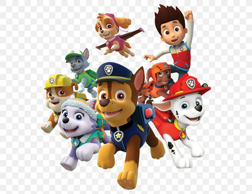 Patrol Television Show United States Party Adventure, PNG, 600x630px, Patrol, Adventure, Bubble Guppies, Figurine, Mascot Download Free