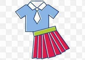Uniform - School Uniform Clothing Clip Art PNG