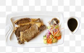 Eye Steak Image - High-definition Television Food Image Resolution PNG