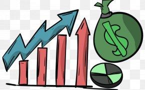 Business Success - Investment Financial Adviser Finance Business Money PNG