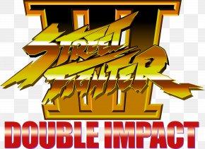 Street Fighter - Street Fighter Alpha Street Fighter III: Double Impact Street Fighter II: The World Warrior Ken Masters PNG