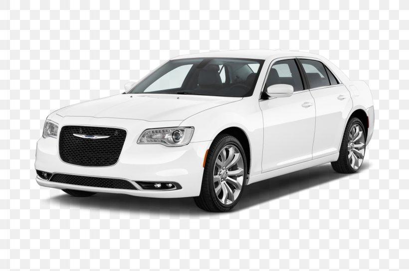 Chrysler 200 Car >> 2018 Chrysler 300 Car Chrysler 200 Dodge Png 2048x1360px