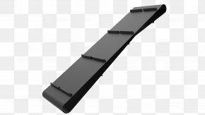 Belt - Conveyor Belt Conveyor System Bearing Synthetic Rubber PNG