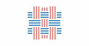 Trademark Cliparts - Logo Trademark Symbol Clip Art PNG