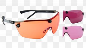 Glasses - Goggles Sunglasses Light Medium To Large Fit PNG