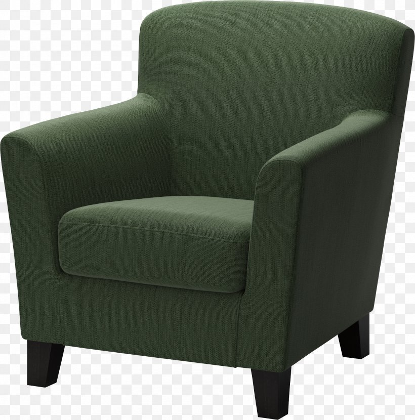 Wondrous Wing Chair Ikea Poang Swivel Chair Png 1892X1916Px Chair Bralicious Painted Fabric Chair Ideas Braliciousco