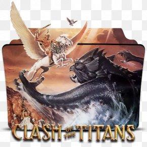 1981 - Clash Of The Titans Perseus Film Director Judi Bowker PNG