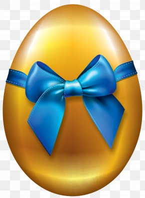 Transparent Easter Golden Egg Clipart Picture - Red Easter Egg Easter Bunny Golden Easter Egg Clip Art PNG