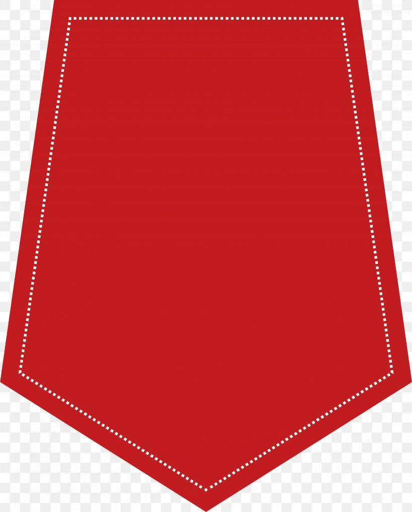 Material Aire Pattern, PNG, 3553x4414px, Material, Aire, Area, Rectangle, Red Download Free