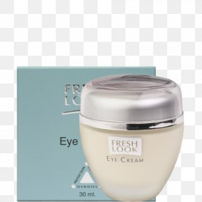 Face - Cream Skin Face Eye Lotion PNG