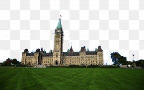 Ottawa, Canada Landscape - Ottawa Landscape PNG
