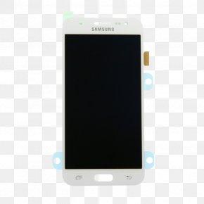 Samsung - Samsung Galaxy Note 5 Samsung Galaxy S5 Samsung Galaxy J7 Electronics Liquid-crystal Display PNG