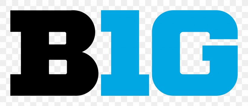 Big Ten Conference Men S Basketball Tournament Michigan