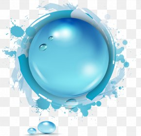 Fashion Drops Water Polo Element - Deeside Connah's Quay Swimming Pool Clwyd Hugo Aesthetics PNG