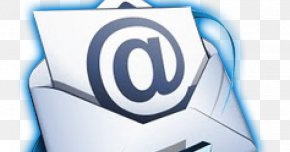 Email - Email Address Mailbox Provider Hooker Electric, Inc. Email Hosting Service PNG