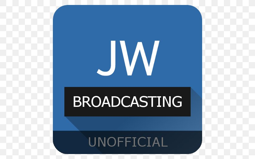 Jehovah S Witnesses News Broadcasting Jw Org Television Png 512x512px Broadcasting Android Aptoide Blue Brand Download Free Вибрати мову українська увійти (opens new window). jehovah s witnesses news broadcasting