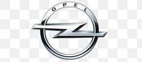 Logo Voiture - Opel Vectra General Motors Vauxhall Motors Car PNG