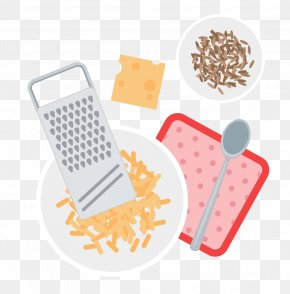 Spoon Vector Eraser - Pasta Recipe Spaghetti PNG
