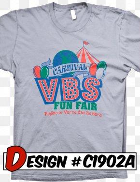 T-shirt - T-shirt Clothing Raglan Sleeve Printing PNG