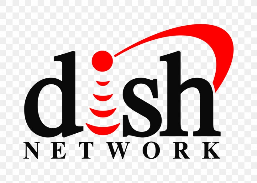 Dish Network Satellite Television AT&T Sling TV, PNG, 1024x733px, Dish Network, Area, Att, Brand, Business Download Free