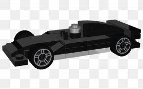 Car - Model Car Wheel Automotive Design Scale Models PNG