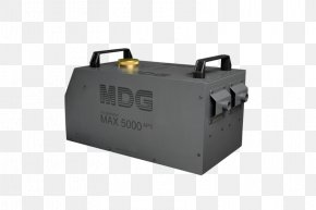 Design - Product Design Metal Computer Hardware PNG