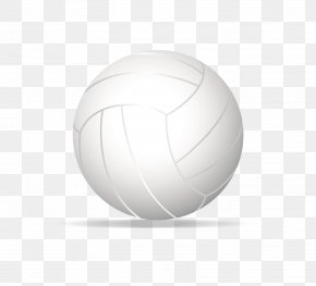Sports Equipment - Sphere Ball Angle Pattern PNG