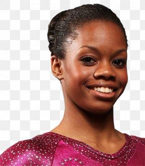 Gymnastics - The Gabby Douglas Story 2012 Summer Olympics Gymnastics PNG
