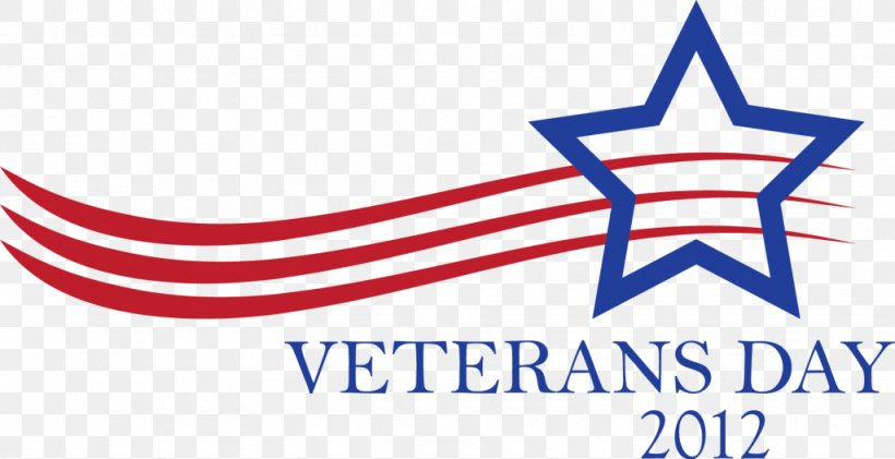 Veterans Day United States 11 November Public Holiday, PNG, 1024x526px, Veterans Day, Area, Brand, Holiday, Honour Download Free