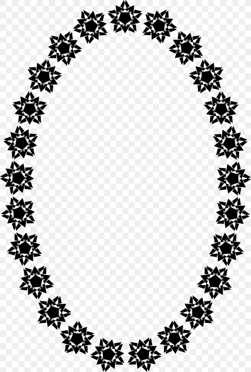 Clip Art Borders And Frames Image Flower, PNG, 958x1420px, Borders And Frames, Decorative Arts, Floral Design, Flower, Flower Bouquet Download Free