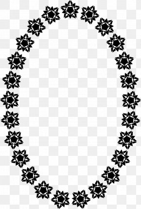 Clip Art Borders And Frames Image Flower PNG