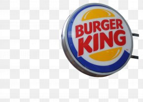 Burger King - Hamburger Bacon Burger King Fast Food Restaurant PNG