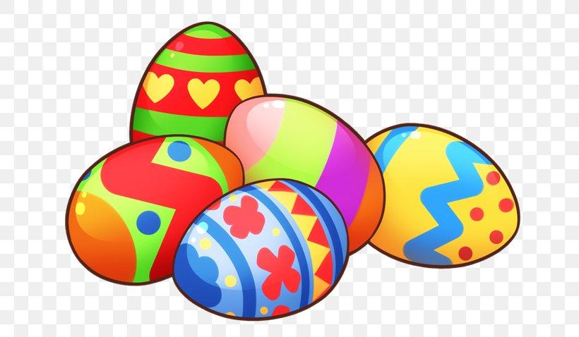 Easter Egg Egg Hunt T-shirt Clip Art, PNG, 700x478px, Easter Egg, Art, Blessing, Easter, Egg Download Free