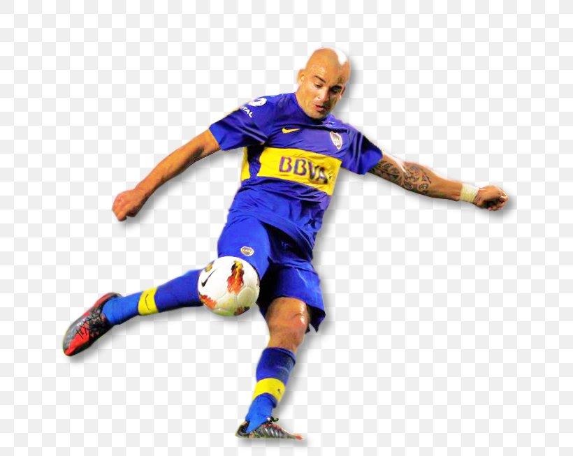 Argentinos Juniors Argentine Primera Division Soccer Team Football Club T Shirt
