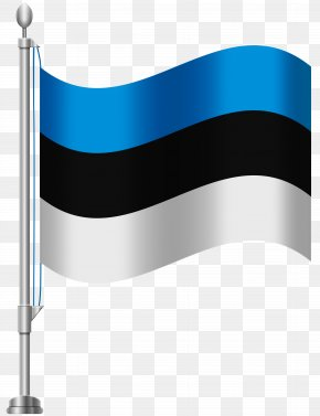 Flag - Flag Of South Africa Flag Of Sudan Flag Of Namibia Flag Of Kenya Clip Art PNG