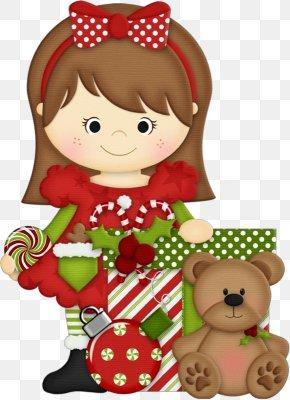 Teddy Bear Toy - Teddy Bear PNG