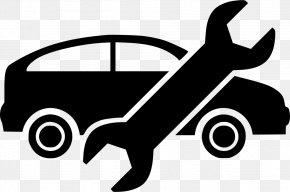 Car - Car Motor Vehicle Service Automobile Repair Shop Chrysler Bransfield Motor Company PNG