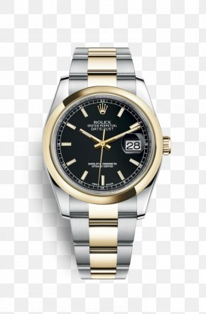 Youku - Rolex Datejust Rolex Daytona Automatic Watch PNG