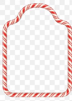 Christmas Lollipop - Candy Cane Lollipop Christmas PNG