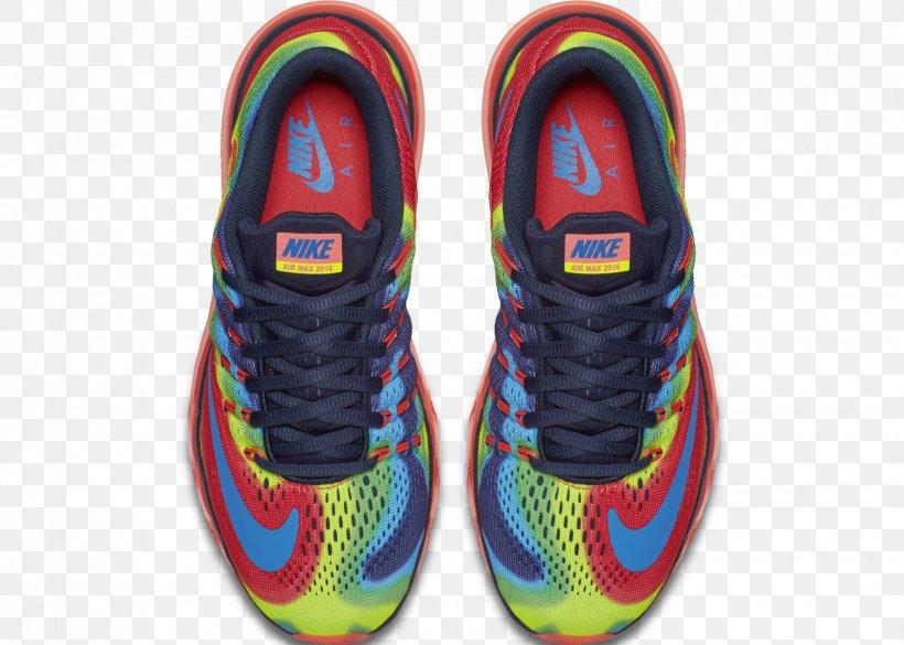 Nike Air Max 2016 Mens Sports Shoes Nike Air Max 90, PNG