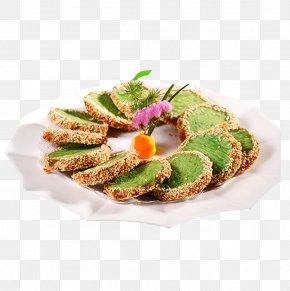 Product Green Tea Pie - Green Tea Mochi Milk Pumpkin Pie PNG