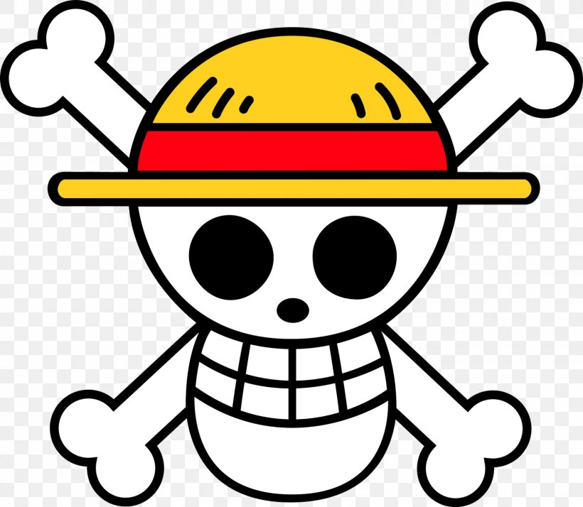 One Piece: Pirate Warriors Monkey D. Luffy Trafalgar D. Water Law Gol D. Roger Portgas D. Ace, PNG, 1600x1394px, One Piece Pirate Warriors, Area, Artwork, Black And White, Flag Download Free