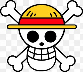 Ace - One Piece: Pirate Warriors Monkey D. Luffy Trafalgar D. Water Law Gol D. Roger Portgas D. Ace PNG