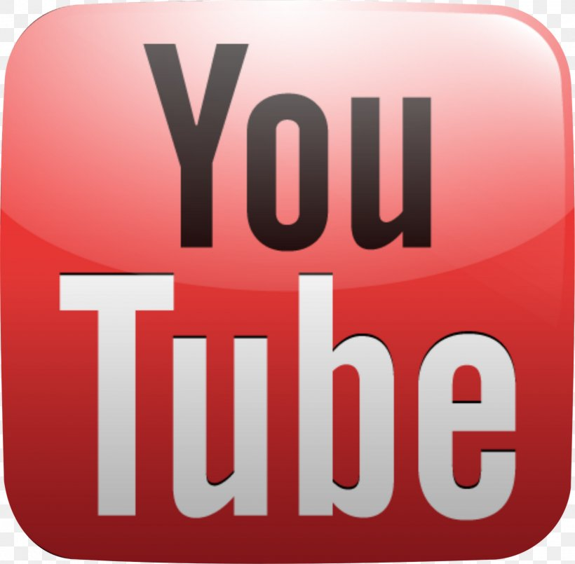 Perth Youtube Logo Png 1600x1572px Perth Blog Brand
