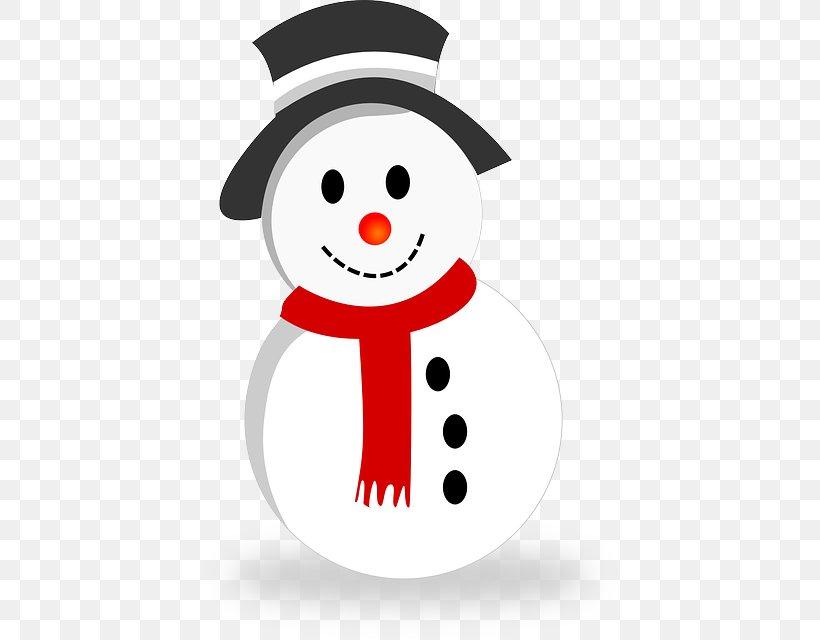 Quebec Winter Carnival Snowman Clip Art Png 428x640px