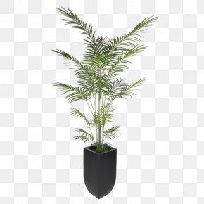 Plant - Arecaceae Areca Palm Artificial Flower Dracaena Reflexa Plant PNG