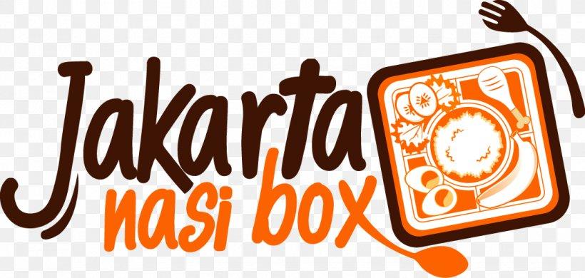 jakarta nasi box nasi kuning nasi box jakarta catering png 1081x515px nasi kuning box brand catering jakarta nasi box nasi kuning nasi box