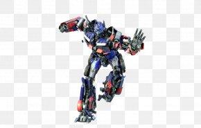 Transformers Optimus Prime - Optimus Prime Bumblebee Transformers Wall Decal PNG