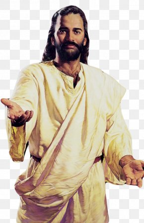 Jesus Christ - Jesus Bible Seventh-day Adventist Church Prayer Christianity PNG